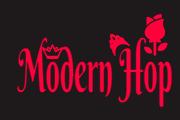 Modern Hopem