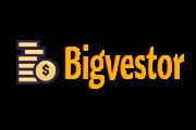 bigvestorem