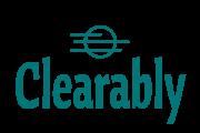 clearablyem