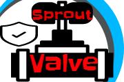 SproutValveem
