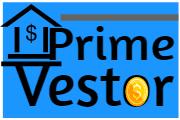 PrimeVestorem