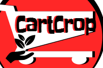 CartCropem