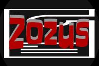 Zozusem