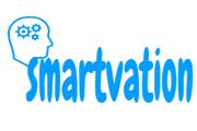 smartvation