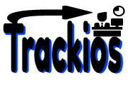 trackios