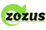 zozus