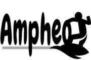 Ampheoem