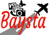 Baystaem
