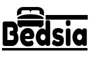 Bedsiaem