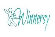 winnersyem