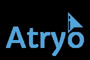atryoem