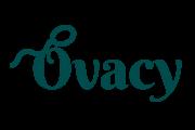 ovacyem