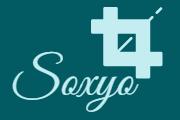 soxyoem