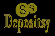 depositsyem