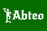 abteoem