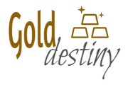 golddestinyem