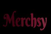 merchsyem
