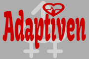 adaptivenem