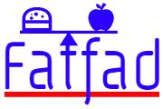 Fatfad