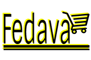 Fedave