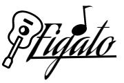 Figato