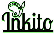 Inkito