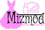 Mizmod
