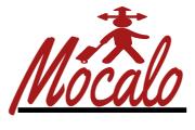 Mocalo