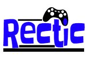 Rectic
