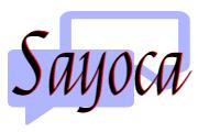sayoca