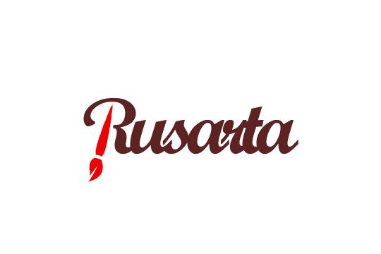 Rusarta