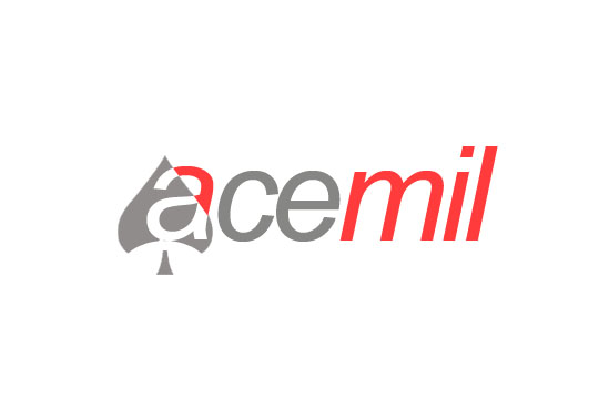 acemil