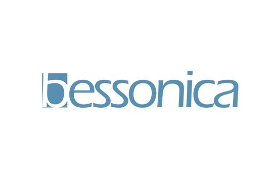 bessonica