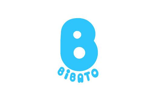 bibato