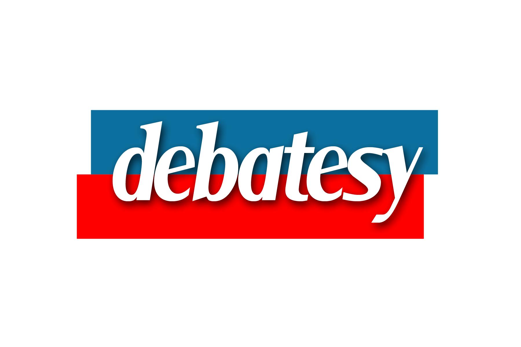 debatesy