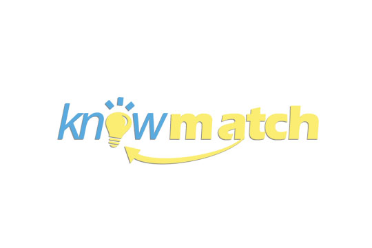 knowmatch
