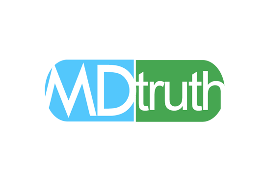mdtruth