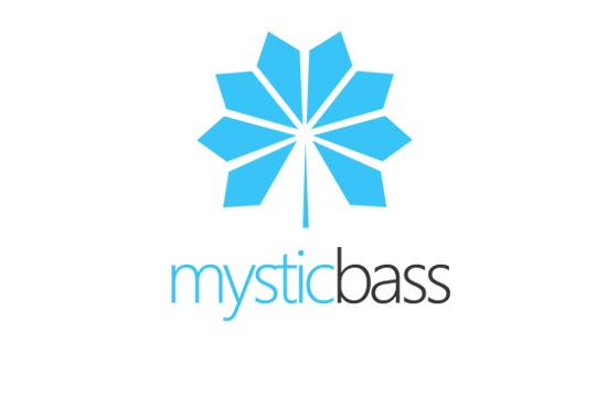 mysticbass