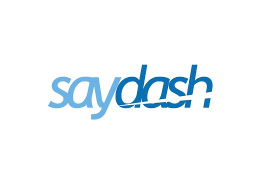 saydash