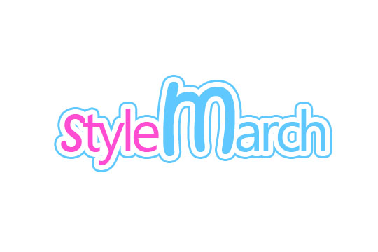 stylemarch