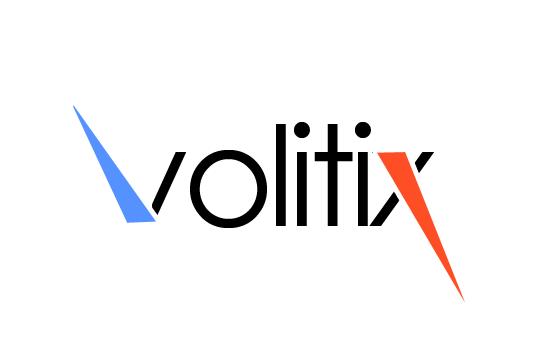 volitix
