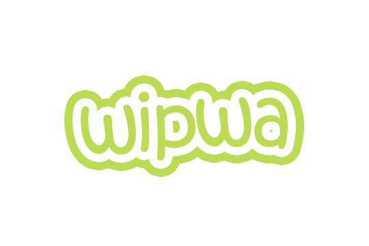 wipwa