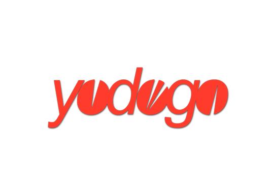yodogo