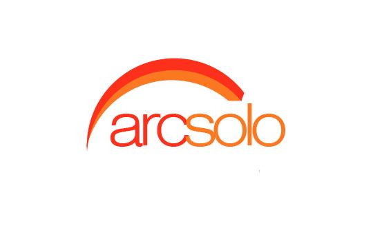 arcsolo