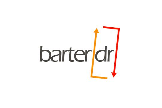 barterdr