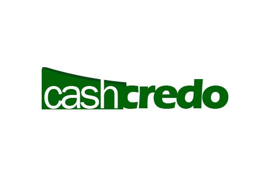 cashcredo