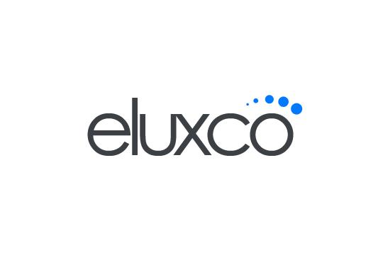 eluxco